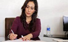 Ratio of female managers don't mean higher pay for women