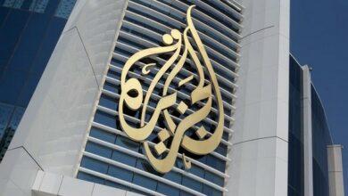 Photo of Al Jazeera suspends 2 reporters over Holocaust video