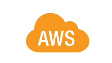 Photo of India fast becoming a hub for AWS developers