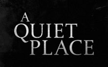 'A Quiet Place' sequel gets a new release date