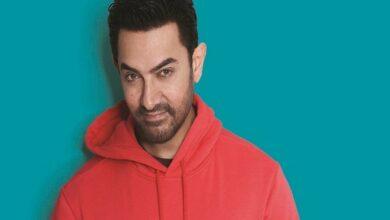 Photo of Walkaroo announces Aamir Khan as its new Brand Ambassador