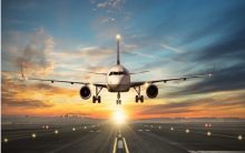 Rising costs dent earning performance of airlines in Asia Pacific