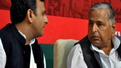 Photo of LS polls: Mulayam, Akhilesh register victory