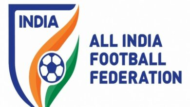 Photo of Indian football team drawn in group F of AFC U-19 Championship qualifiers