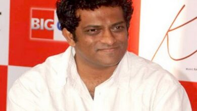 Photo of Anurag Basu's next untitled gets new release date