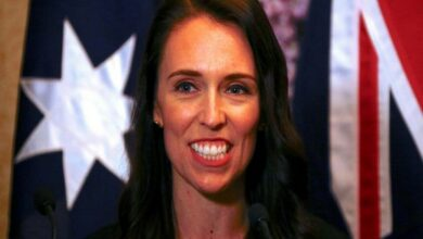 Photo of New Zealand to withdraw its troop from Iraq, Afghanistan