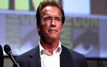 Arnold Schwarzenegger to lend his voice for 'Stan Lee's Superhero Kindergarten'