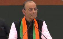 Will Rahul Gandhi oust 'Guru' Sam Pitroda for his 1984 remark: Arun Jaitley