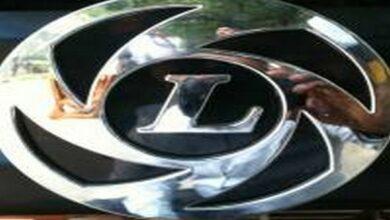 Photo of Ashok Leyland posts revenue of Rs 29,055 crore, profit up 15 pc