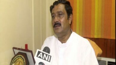 Photo of TMC govt will fall within next 6 months to 1 yr, says BJP's Rahul Sinha