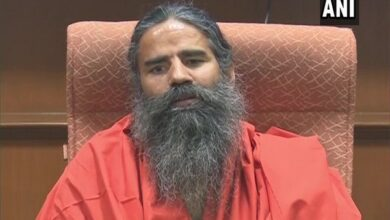 Photo of Ramdev seeks life terms for food adulterators, fake medicines makers