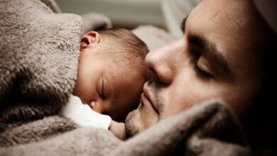 Photo of Premature birth linked to increased risk of chronic kidney disease: Study
