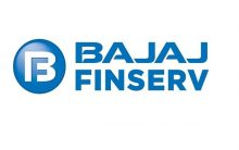 Easy guide to avail pre-approved business loans from Bajaj Finserv