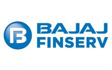IPL 2019: Bajaj Finserv is back with the second phase of #EMINetworkPowerplay contest