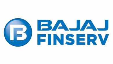 Photo of IPL 2019: Bajaj Finserv is back with the second phase of #EMINetworkPowerplay contest