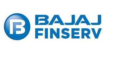 Photo of Gift your mom a Bajaj Finance Fixed Deposit this Mother's Day and enjoy interest up to 8.95 percent!
