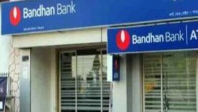 Photo of Bandhan Bank's profit up 68 pc at Rs 651 crore in Q4 FY19