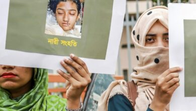 Photo of Bangladesh madrasas told to appoint women mentors after murder