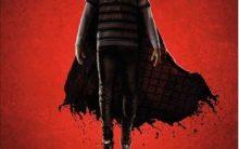 James Gunn's superhero-horror film 'Brightburn' gets India release date