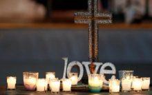 Burkina Faso: 6 killed in church shooting