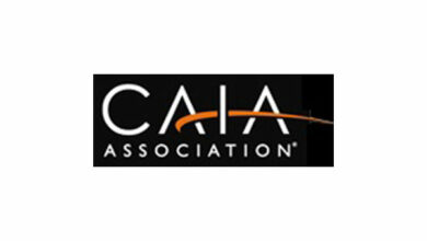 """Photo of CAIA's """"Stackable Credential"""" program enters the second year with strong momentum, global reach"""
