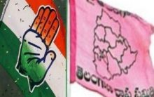 TRS and Cong name Reddy candidates to council polls