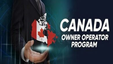 Photo of Acquire business and settle in Canada through Owner Operator Program with WWICS