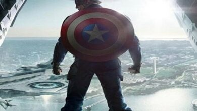Photo of Loki series could feature Captain America, Russo brothers hint
