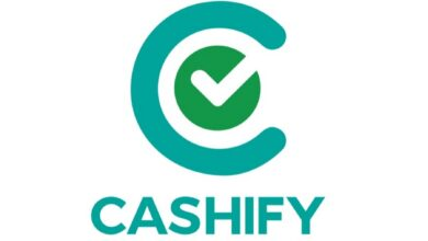 Photo of Cashify to sell refurbished gadgets online
