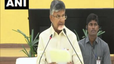 Photo of Legal action against Naidu in power purchase agreements