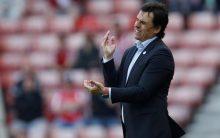 Hebei China Fortune sacks head coach Chris Coleman