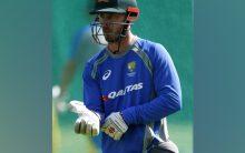 McDermott makes a return; Lynn out for Queensland