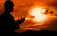 Dua for Third Ashra of Ramadan