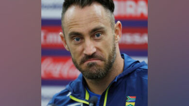 Photo of Steyn's absence has forced South Africa to look for Plan B and C, says skipper