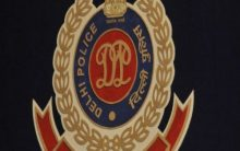 Police probe traffic cop's charges of harassment