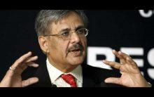 YC Deveshwar: ITC's longest-serving corporate passes away