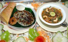 Hyderabad: Sale of Idli, Dosa affect Haleem business