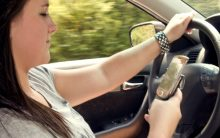Women more vulnerable in car accidents than men: Study