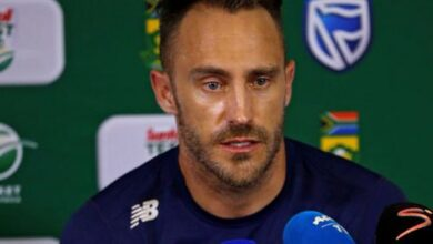 Photo of South Africa's selection conundrum despite a victorious day