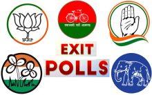 Dangal 2019: Countdown begins for exit polls