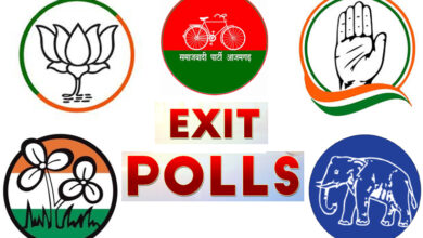 Photo of NDA 302, UPA 122, predicts NDTV's poll of polls