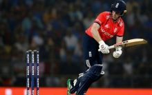 Bowlers put Morgan in dilemma ahead of World Cup