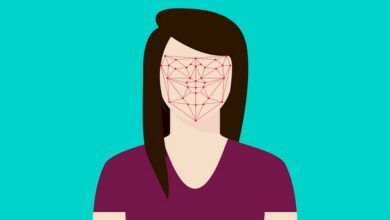 Photo of US schools to start using facial recognition