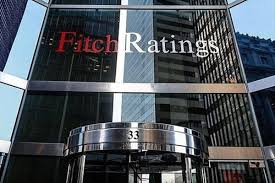 Photo of Weak fiscal position constrains India's sovereign ratings: Fitch