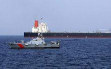 Fujairah denies reports of blasts at port