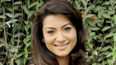 Photo of Will this continue like the last 5 yrs? Gauhar Khan on harassment of Muslims post elections