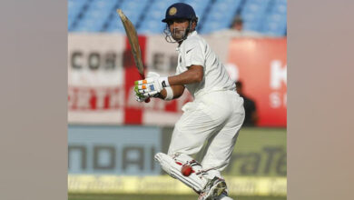 Photo of Indian WC team lacks one more quality fast bowler: Gautam Gambhir