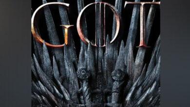 Photo of Fans' petition demands remake of GoT season 8