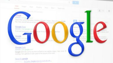 Photo of Google accused of unlawfully copying song lyrics