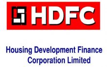 HDFC reports Q4 FY19 net profit at Rs 2,862 crore